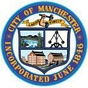 Manchester, NH: City