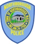 Northborough Police Department
