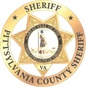Pittsylvania County Sheriffs Office
