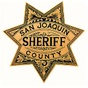 San Joaquin County Sheriff's Office