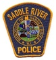 Saddle River NJ Police