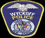 Wyckoff Police Department, NJ