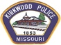 Kirkwood Police Department