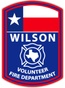 Wilson Volunteer Fire Department