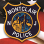 Montclair Police Dept.