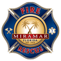 Miramar Fire-Rescue Department