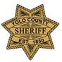 Yolo County Sheriff's  Office