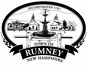 Rumney Police Department