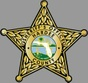 Hardee County Sheriff's Office