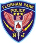 Florham Park Police Department