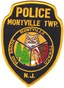 Montville Township Police Department