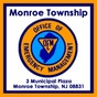 Monroe Township Office of Emergency Management