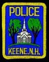 Keene Police Department
