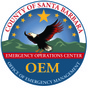 Santa Barbara County Office of Emergency Management