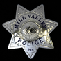 Mill Valley Police Department (CA)