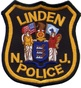 Linden Police Department, NJ
