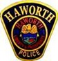 Haworth Police Department