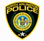North Arlington Emergency Services