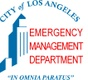 City of Los Angeles - Emergency Management Department
