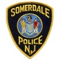 Somerdale Police Department