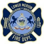 Lower Merion Fire Department