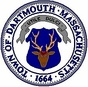 Dartmouth Police Department