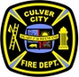 Culver City Fire Department