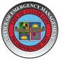 City of Culver City - Office of Emergency Management