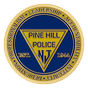 Pine Hill Police Department