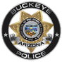 Buckeye Police Department Arizona