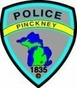 Pinckney Police Department