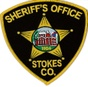 Stokes County Sheriff's Office