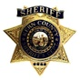 Kern County Sheriff's Office - Main
