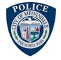 Melvindale, MI Police Department