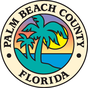 Alert Palm Beach County