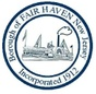 Borough of Fair Haven