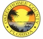 Okeechobee County Emergency Management
