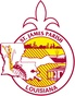 St. James Parish Government, LA