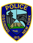 Ossining Police/Office of Emergency Management
