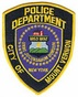 Mt. Vernon Police Department NY