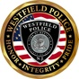 Westfield, NJ Police Department