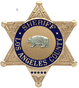 LASD - Pico Rivera Station, Los Angeles County Sheriff