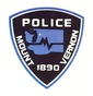 Mount Vernon Police Department