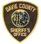 Davie County Sheriff's Office
