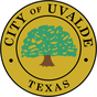 City of Uvalde, TX