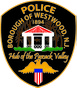Westwood Police Department