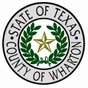 County of Wharton, Texas