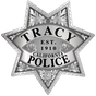 Tracy Police Department CA