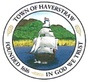 Town of Haverstraw