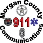 Morgan County 911/Communications